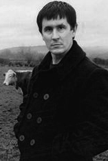Mountain Goats is John Darnielle