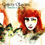 by Camera Obscura