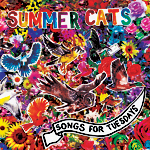 by Summer Cats