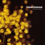by Phantogram