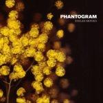 by Phantogram