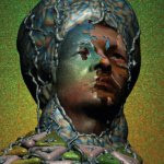 by Yeasayer
